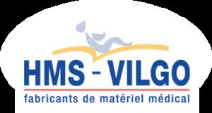 """Résultat de recherche d'images pour """"hms vilgo logo"""""""